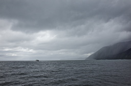 Milford Sounds 4