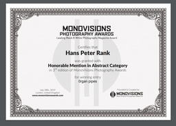monovision award 2019.JPG organ pipes